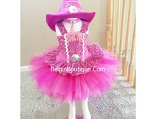 Pageant Pink Western OOC Country Pink cowgirl Texas Sassy Pageant western wear pageant cowgirl wear custom 12m up to 10yrs
