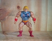 8GB He-Man USB flash drive vintage Action Hero toy heman masters of the universe usb memory retro cartoon tv show 80s electronic gadget