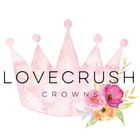 lovecrushcrowns