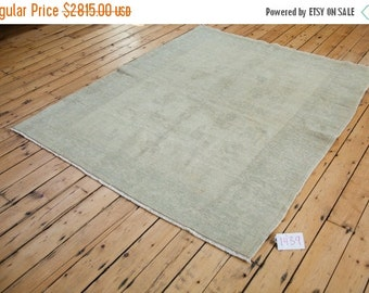 Items Similar To Floor Rugs Urban Outfitters Inspired Gray