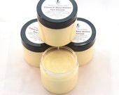 Cocoa and Shea Butter Eye Cream with Aloe