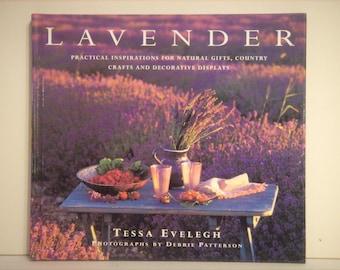 Lavender book, natural gifts, Lavender gifts,  Lavender crafts, Lavender decorating,  grow Lavender, Lavender uses, Lavender cooking.