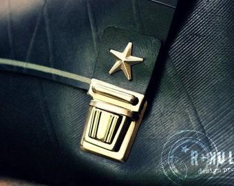RETRO STAR  innertube / inner tube rubber clutch