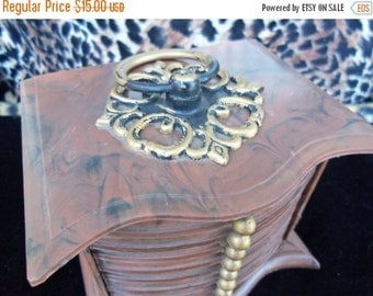 Now On Sale Retro Vintage Coasters Set of 8 Great 4 Entertaining Barware Serving 1960's Home Decor