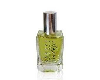 FAUNUS eau de parfum