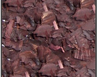 Alkanet Root Pieces, Organic
