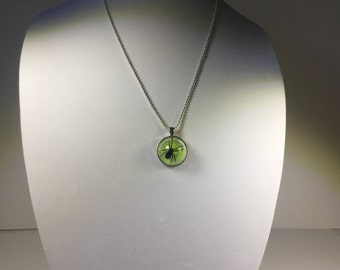 Necklace,Spider Necklace,Pendant, Spider Pendant,Black Widow Jewelry,  Spider Jewelry,Halloween Spider, Halloween Spider Jewelry