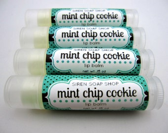 Wholesale Lip Balm, 60 Lip Balms, Lip Butter, Customizable Lip Balm, Favors