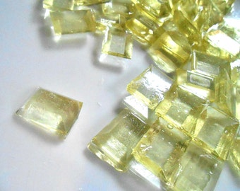 JOSE CUERVO TEQUILA, Hard Candy,Ready to Ship,Tequila Gold, Lime, Margarita, Gems, Adults Only, Alcohol Candy