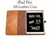 iPad Pro Case, Full Size ...