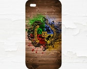 Harry Potter Inspired Cell Phone Case - iPhone Case - iPod Touch 5 Case - Samsung Galaxy Case