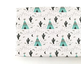 Changing Pad Cover Mint Teepees. Change Pad. Changing Pad. Minky Changing Pad Cover. Mint Changing Pad Cover. Changing Pad Boy.
