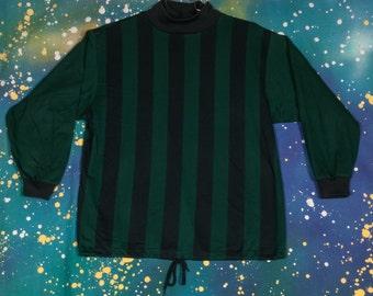 B.I. GEAR Sport Men's Sweatshirt Size L
