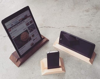 1 phone stand