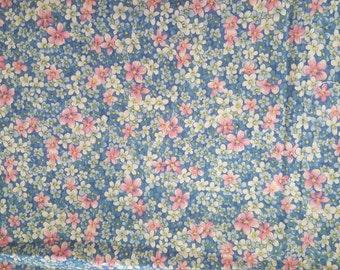 Springtime by Hoffman Fabrics