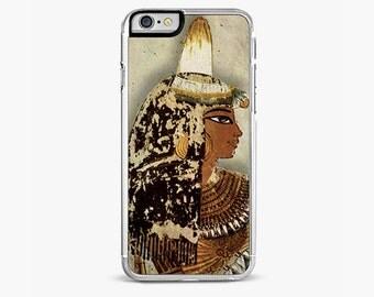 Egypt Beauty iPhone 6 / 6S Case, iPhone 6 / 6S Plus Case