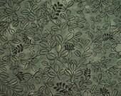 Hagi Vintage Japanese silk kimono fabric