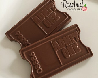 retirement candy bar etsy