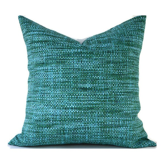 outdoor pillow covers outdoor pillows outdoor pillow covers decorative pillows any 29078