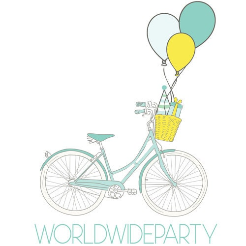 worldwideparty