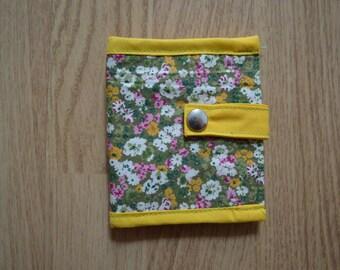 Wallet Lia