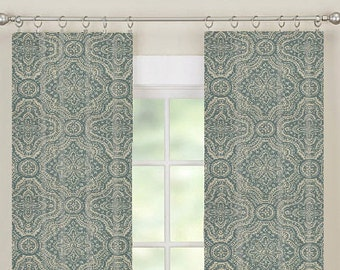 store wide sale 2 story extra longcustom made curtains made to fit your window any length