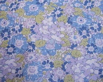 Isabella - Liberty London Tana Lawn fabric