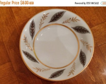 "SUMMER SALE Noritake ""Doris"" Set of Four Dessert Bowls"