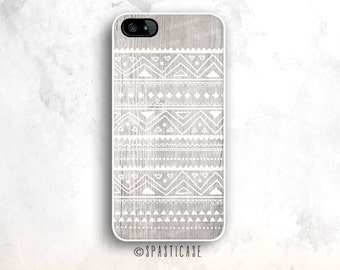 iPhone 6S Case, Chalk White iPhone 5S Case, Wood iPhone 6 Case, iPhone 5C Case, iPhone 6 Plus Case,Tribal iPhone SE Case, Wood iPhone 5 Case