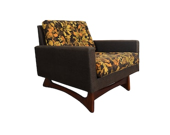 Adrian Pearsall Chair Lounge Chair Craft Associates