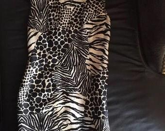 Dolce & Gabbana Dress Euro size 44