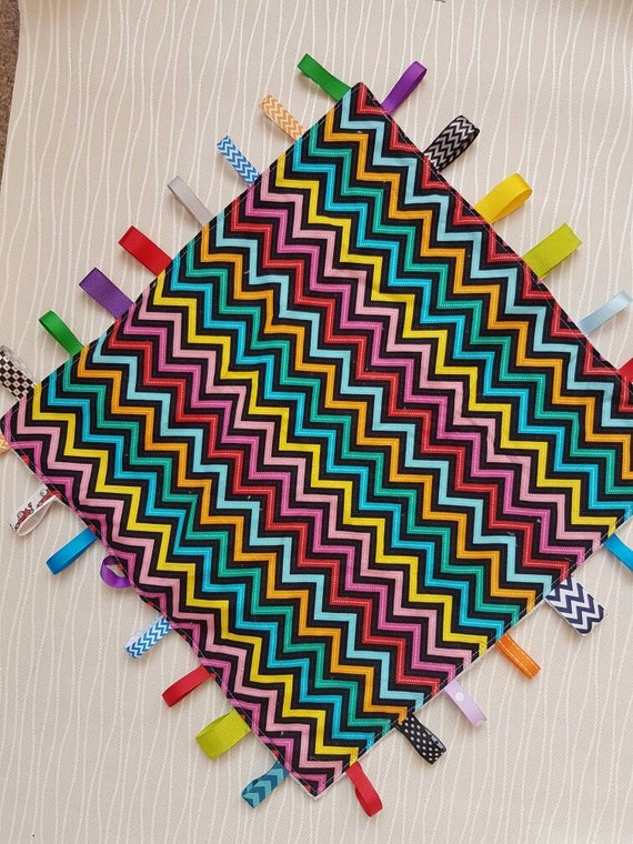 Blanket Toys 89