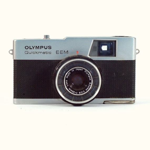 Olympus Vintage Camera Bag (Brown) 260348 B&H Photo Video |Olympus Vintage Camera