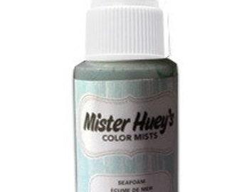 Studio Calico Atlantic - Mister Huey's - Seafoam
