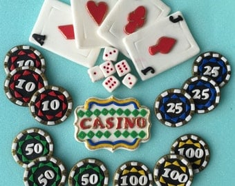 Casino cake decorations archive casino consultant htm info personal remember