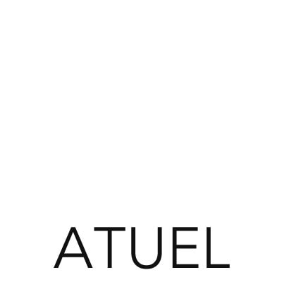 Atuel