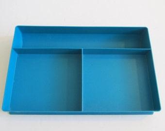 Trays, Plastic Trays, Organizational Trays, Suitcase Trays, Cosmetic Bag Trays, Train Case Trays, Luggage, Suitcases, Train Cases, Storage