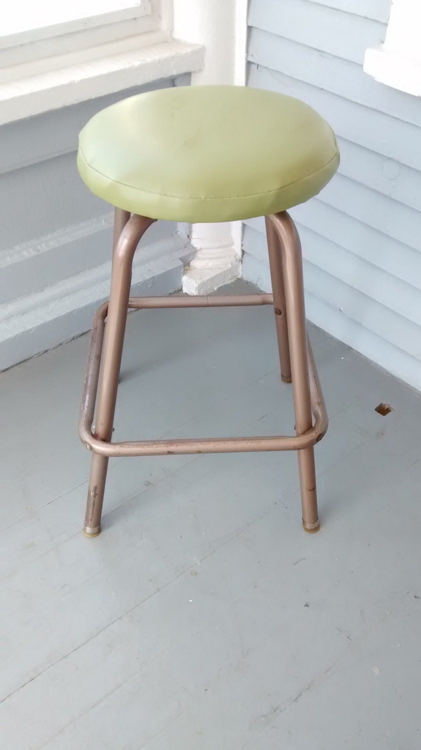 28 Vintage Green Workshop Stool With 1930 S  : ilfullxfull970232262qf5v from scottkrieder.com size 843 x 1500 jpeg 116kB