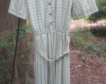 Lady Carol of New York dress size 8