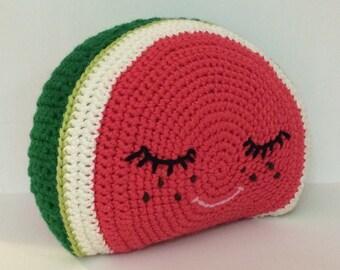 Melon Kim