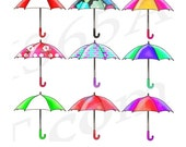 50% OFF SALE Umbrella Cli...