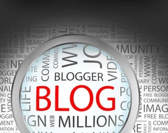 eBook - How to Make Money Blogging