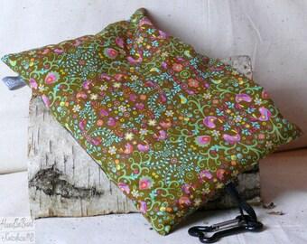 Tripod pillows , bean bag for camera - in stock