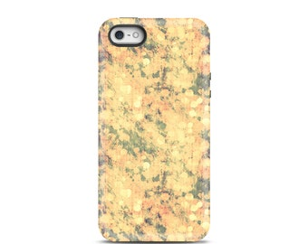 iPhone 5s case Glitter, iPhone 6 case, iPhone 6 Plus, iPhone 5 case, iPhone 7 Plus case, iPhone 7 case, tough iphone case - Sparkle
