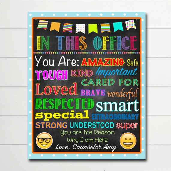 Personalized School Counselor Poster Child Therapist Decor. Electronic Health Record Systems. Influence Mapping Software Moving To Wyoming. Credit For New Business Ally Checking Account. Website Design Calculator Scion Xb Horsepower. Dna Polymerase Iii Function Lee Dental Care. Car Insurance Calculator Malaysia. O General Air Conditioner Official Website. Nyc Marketing Companies Prairie Bible College