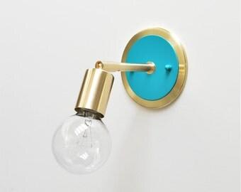 sconce u2022 wall light u2022 wall lampu2022 modern sconce u2022 modern wall light u2022 modern