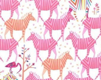Michael Miller Fabrics - Show Your Colors Confection - DC6398-CONF-D
