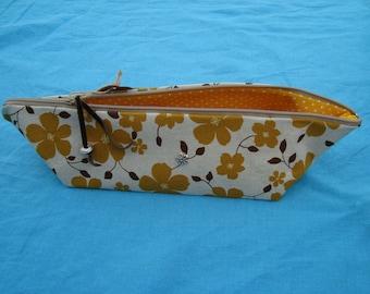 Cosmetic bag, cosmetic bag, pencil case