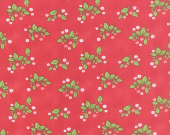 Gooseberry Berry Patch Yardage by Moda SKU# 5011-13