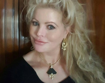 Lisa J. Bodi, Graduate Gemologist. 100.00 an Hour to Free for Jewelry Quotes for Buying/Selling Jewelry. Or, Verbal or Written Appraisals.